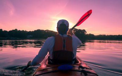 Canoe-Kayak-Saint-Omer